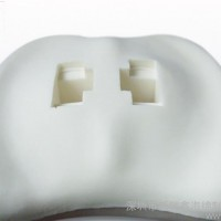 【光明厂家】高质量PU发泡婴儿马桶坐垫 舒服贴合不冷
