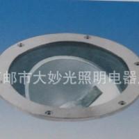 供应LED系列LED地埋灯投光灯路灯