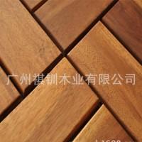 出口内销户外木地板,室外木地板,相思木地板,广州木地板