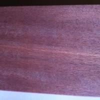 九鼎木业 柳桉木户外园林、柳桉木室内户外木地板、柳桉木户外桌椅、景观木质栏杆