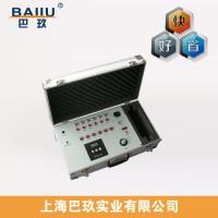 甲醛检测仪器|家具地板壁纸甲醛检测仪|室内空气甲醛测定仪