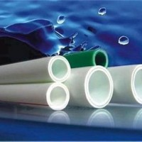 【淄博PPR管材管件】、PPR管材管件销售厂家、PPR管材管件销售报价、淄博盼忠建材