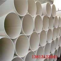 城区改造用pvc排水管 下水管 消音管管件 建筑楼房用PVC水管 PVC下水管价格 PVC下水管低价厂家