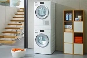 家用洗地机好产品也要选择好渠道