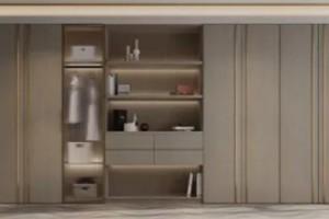 上半年卖场销售额同比涨74%;家具零售额781亿建筑及装潢材料885亿